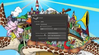 skyrim application load error p 65432 fix