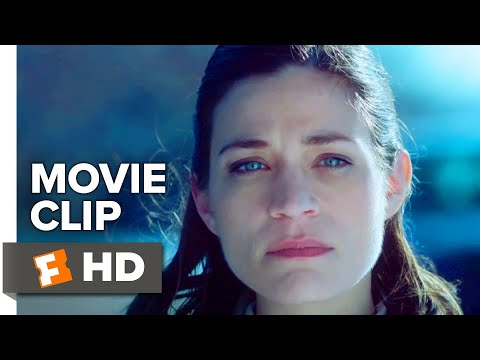 Knuckleball Movie Clip - She Killed Herself (2018)   Movieclips Indie