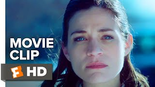 Knuckleball Movie Clip - She Killed Herself (2018) | Movieclips Indie