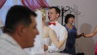 Свадьба брата (цыгане)