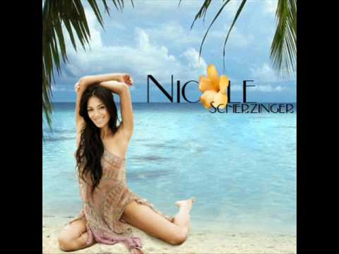 Nicole Scherzinger - Save Me From Myself FULL OFFICIAL (Her Name Is Nicole) 2009