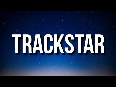 """Kyla Imani – Trackstar (Lyrics) """"I Don't Care Let Him Hurt Your Heart On Fire Cause You Are A Liar"""""""