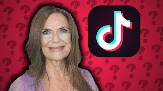 Explaining TikTok to Grandma (YIAY #504)