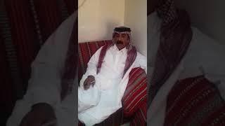 جواب بلوچ قطری به اماراتی