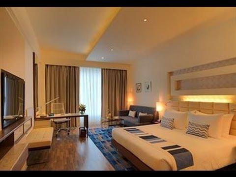 Radisson Blu Greater Noida Room 701 Tour