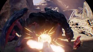 Farpoint|Playstation VR| PS4 pro |gameplay| Español