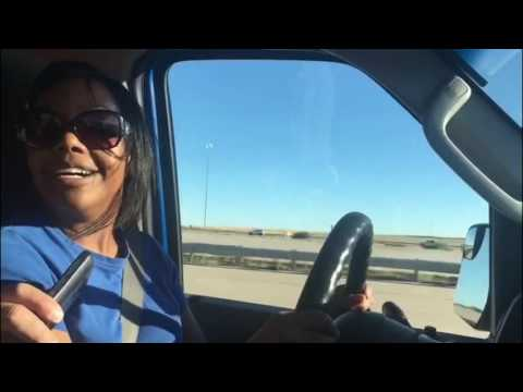 Taxi Talk : Denver Native | Denver, Colorado