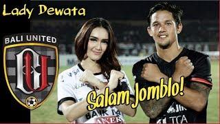 [1.05 MB] Bangga Mengawalmu Bali United