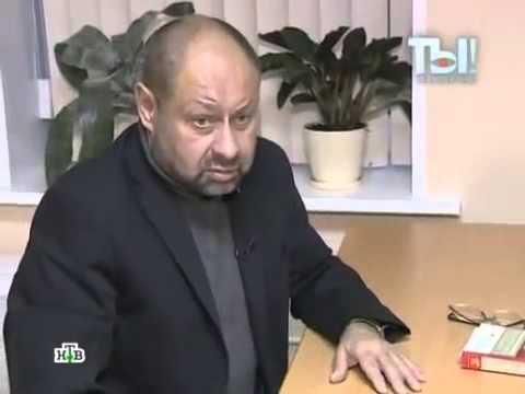Григорий Лепс обругал звезд шоу бизнеса