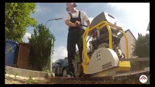 видео Аренда вибротамбовки в Балашихе
