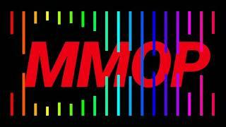 Download lagu Syinta Gila - Safiey Illias (MMOP)