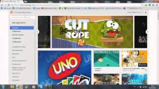 TUTO   bloquer les pubs sur Chrome et Firefox !  By ProdTuto