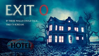 Exit 0 (2020) Official Trailer | Breaking Glass Pictures Movie