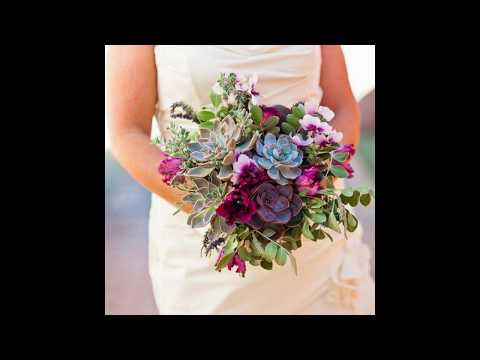 unique-wedding-bouquet-ideas