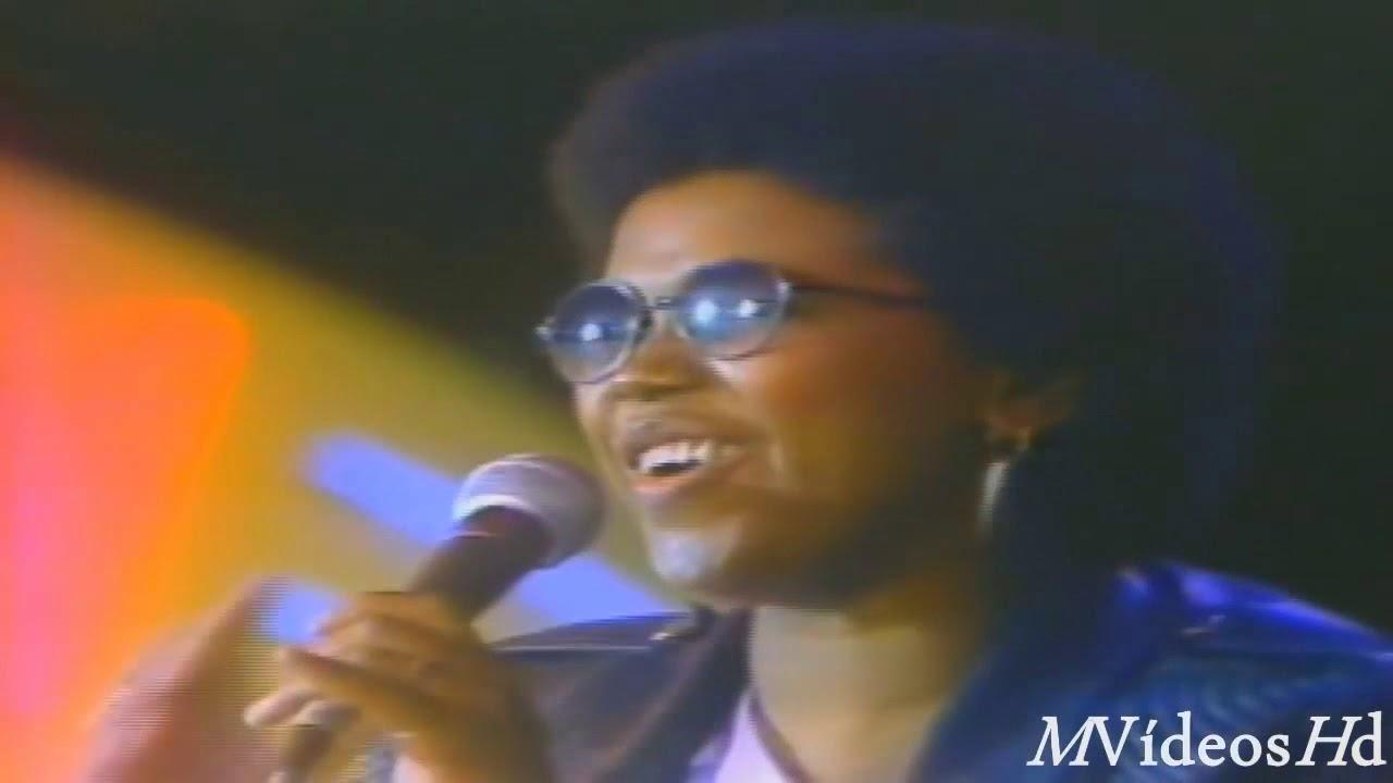 Sandra Sá  Olhos coloridos Geração 80 1982  Áudio Remasterizado