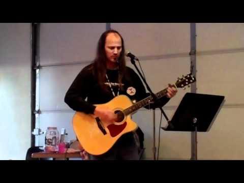 TFS sings Bill Miller's