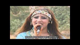 BAHIJA ET OMAR - Ijrayi Manour Ntame |Music Tachlhit ,tamazight,souss,اغنية ,امازيغية, مغربية ,جميلة