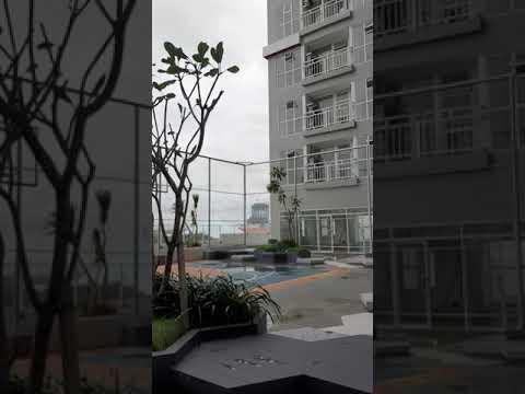 apartemen-taman-melati-surabaya-by-adhi-persada-properti,-adhi-karya-tbk-(update-comrrcial-area29/4)