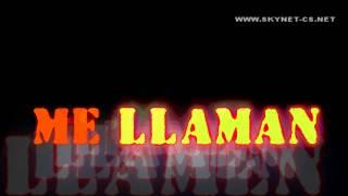 "BOB MARLEY ""Me Llaman""- Skynet Sync Lyrics® Promo"