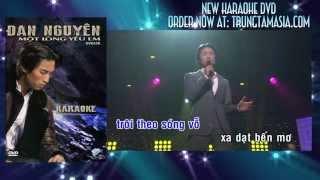 Asia Karaoke: Đan Nguyên - Một Lòng Yêu Em