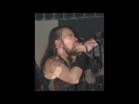 Transilvania rock society - rock party 7 in photos