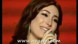 yara - sodfa (live)