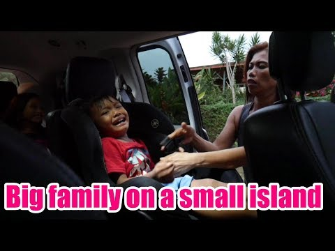 Our family life on Kauai, Hawaii series | A family night trip to Lihue |Simple life in Hawaii | Vlog