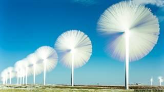 Windmill Fun 4K UHD