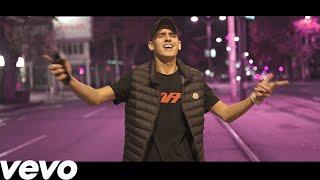RAJKE - Nixa Zuzu EndTrack (OFFICIAL MUSIC VIDEO)