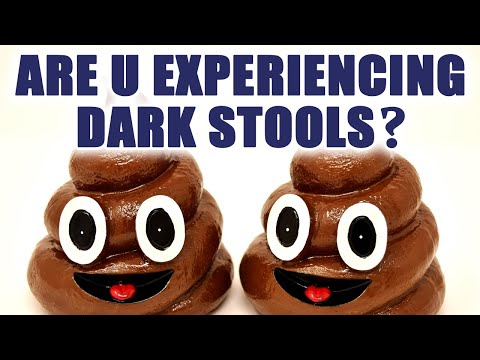 why is my poop black buzzpls com. Black Bedroom Furniture Sets. Home Design Ideas
