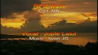Download Solina by Yopie Latul
