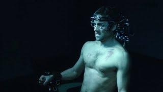 XIII: Season 2 Trailer