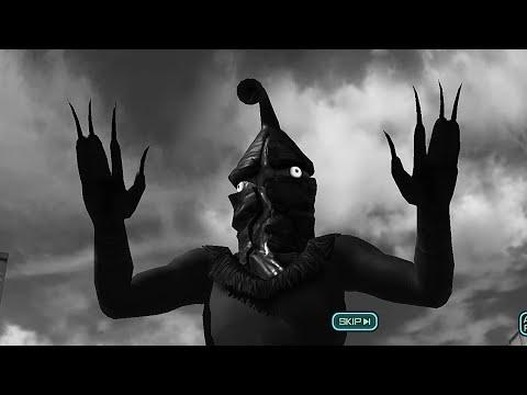 【ウルトラ怪獣バトルブリーダーズ】ultra-kaiju-battle-breeders---kemur-man