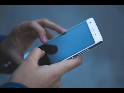 Número de roubos de celular aumenta quase 500% no Rio   SBT Brasil (19/07/18)