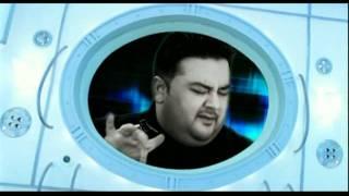 Nain Se Naina ko Mila [Full Song] Tera Chehra