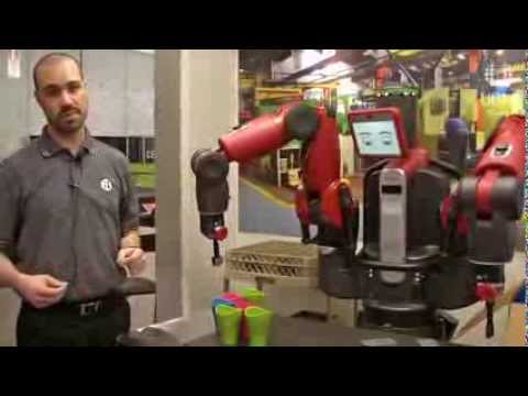 The Top 5 Technologies at BIOMEDevice Boston