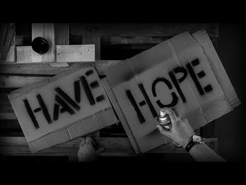 maelføy---fading-hope-[music-video]