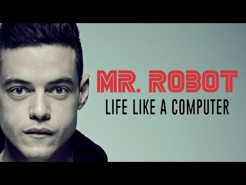 Download Youtube: Mr Robot - Depicting Vulnerability | Screen Smart