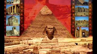 Magic Egypt Egypt Tourism Guide Directory Thumbnail
