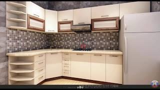 Как смоделировать мебель в Archicad