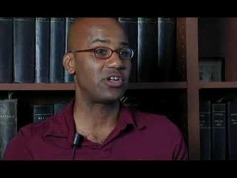 The Subprime Swindle: Economic War on Black America