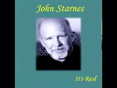 What are some facts about John Starnes' life?