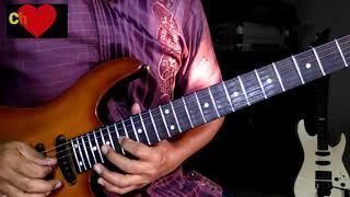 Gambar cover Tutorial Melodi Lagu MAWAR PUTIH PART 2 || INUL DARATISTA || Tutorial Melodi Dangdut Termudah