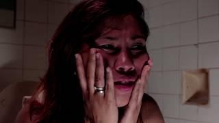 Incubo (short film)