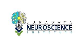 Parkinson Indonesia.