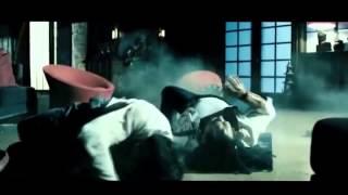 Mortal Kombat 2015 Трейлер на русском HD 720p!!!!!