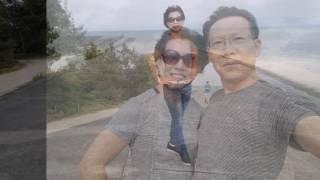 오키나와 자유여행_둘째날 (170331)