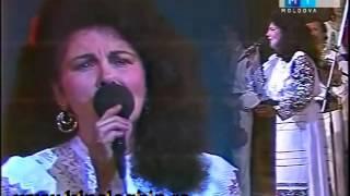 IRINA LOGHIN - Dorul de parinti, Ce e viata omului - Chisinau - 1994