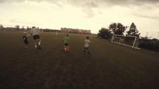 u7 u8 alexandria soccer junior academy