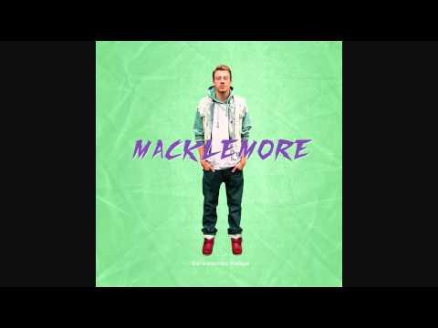 Macklemore - And we Danced (DJ Wintech Remix)